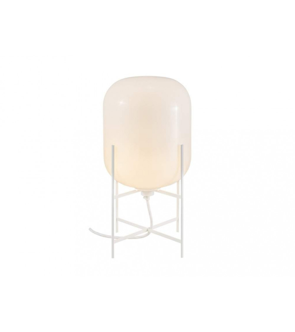 Lampe Pulpo  Oda  Small