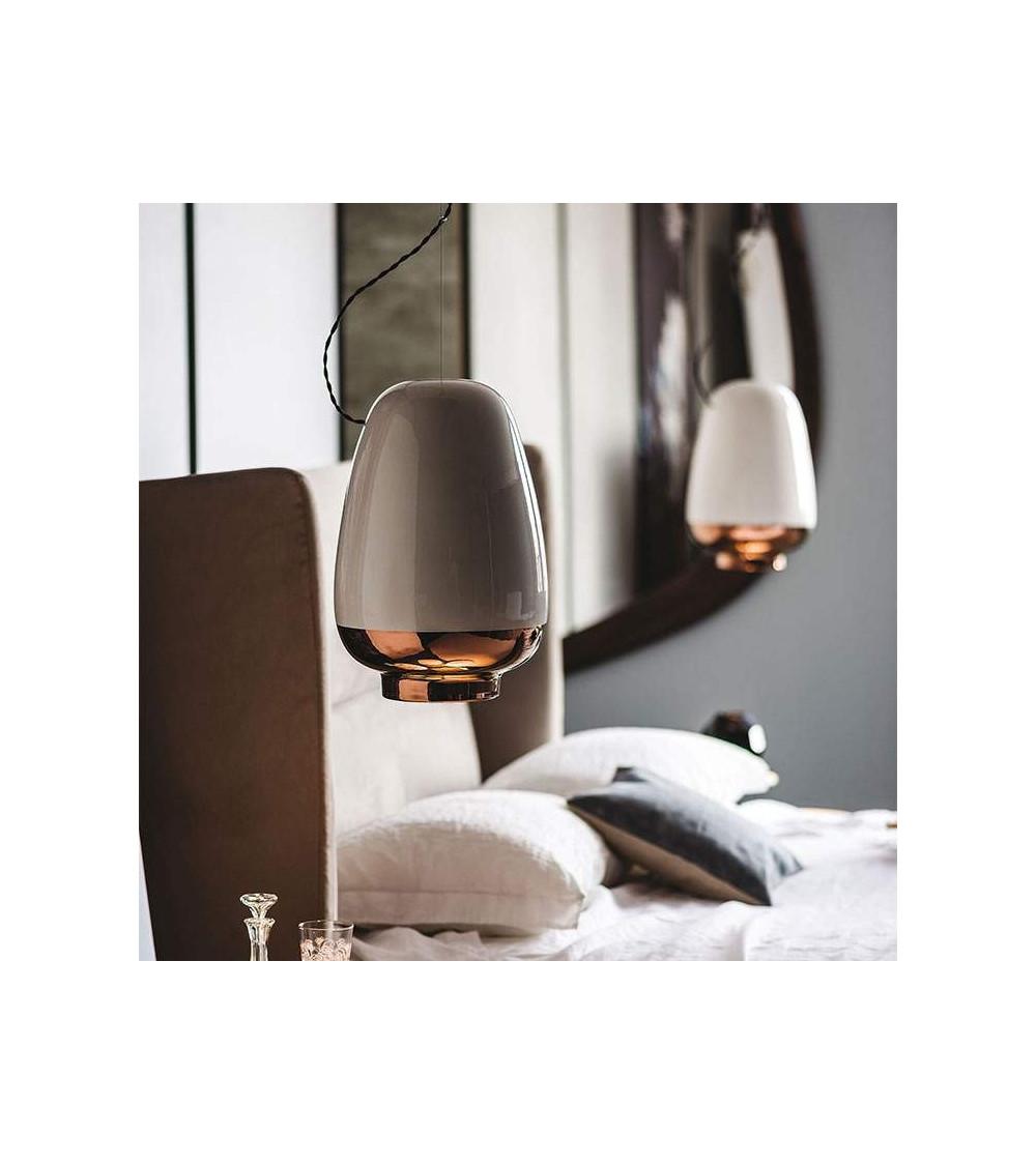 lampe pendante Cattelan Asia
