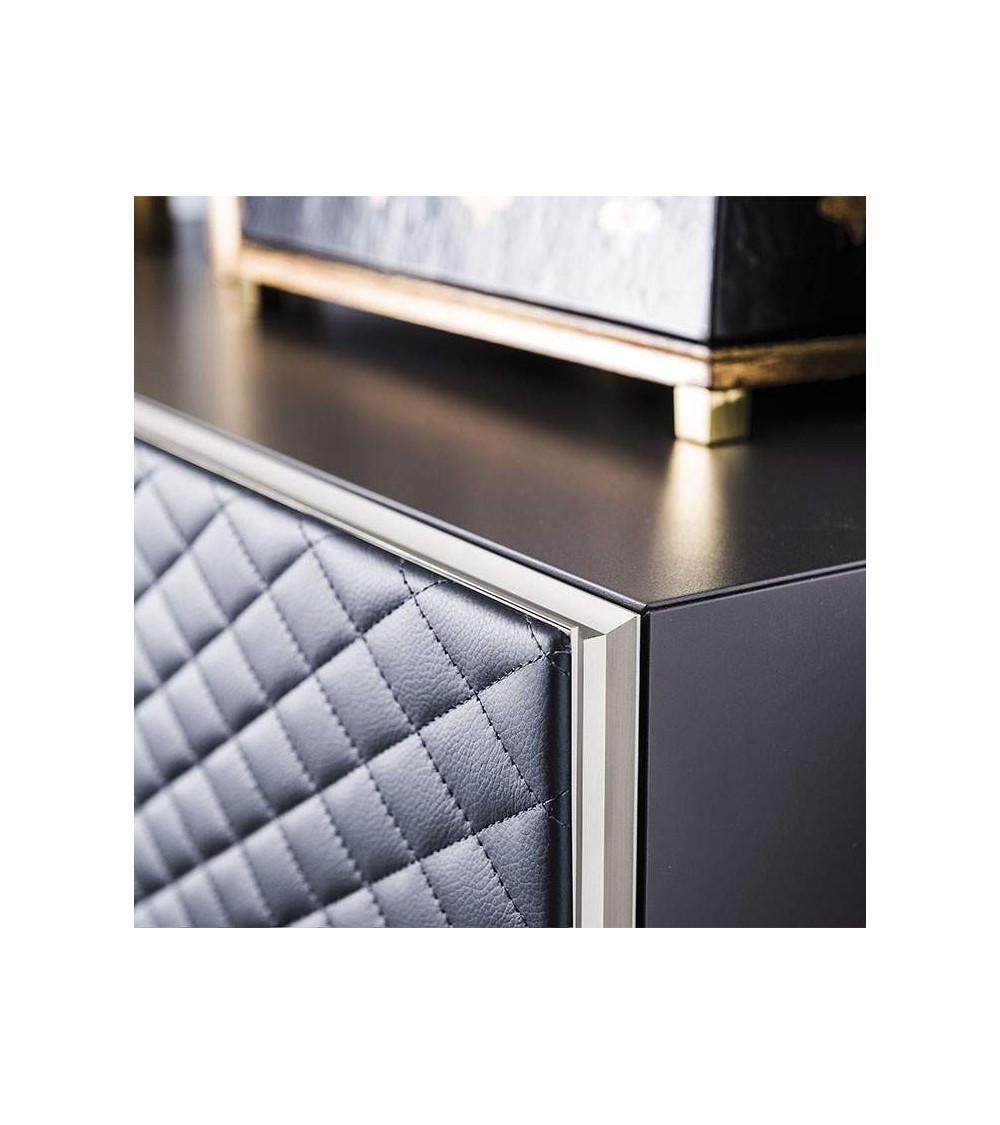 Sideboard Cattelan Tiffany