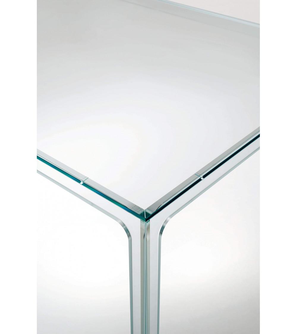 Table Glas Italia Oscar
