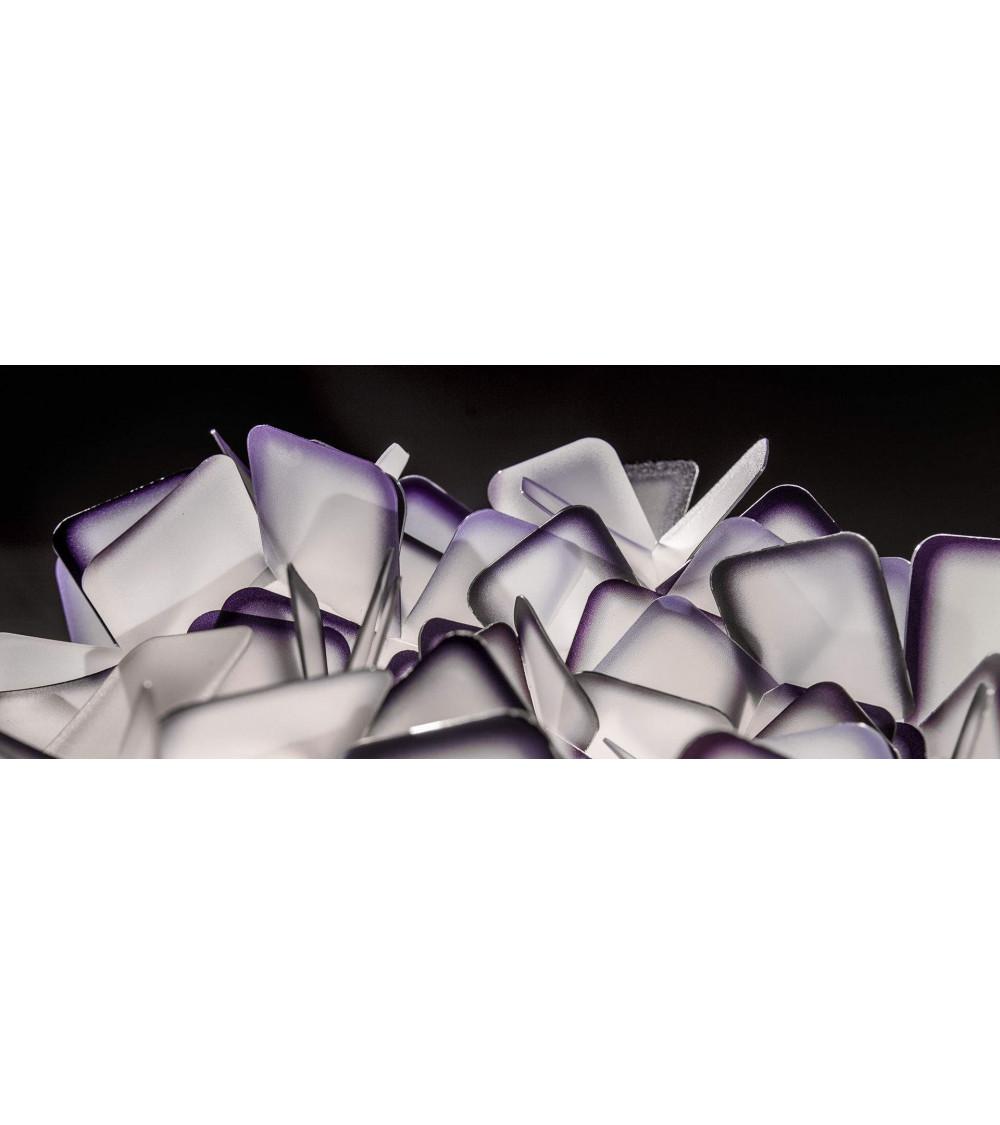Lampada da soffitto Slamp Clizia-Large/Mini