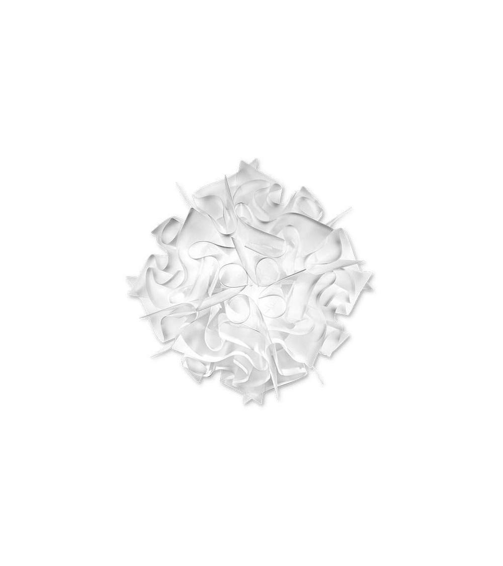 Lampe Wand / Decke Slamp veli