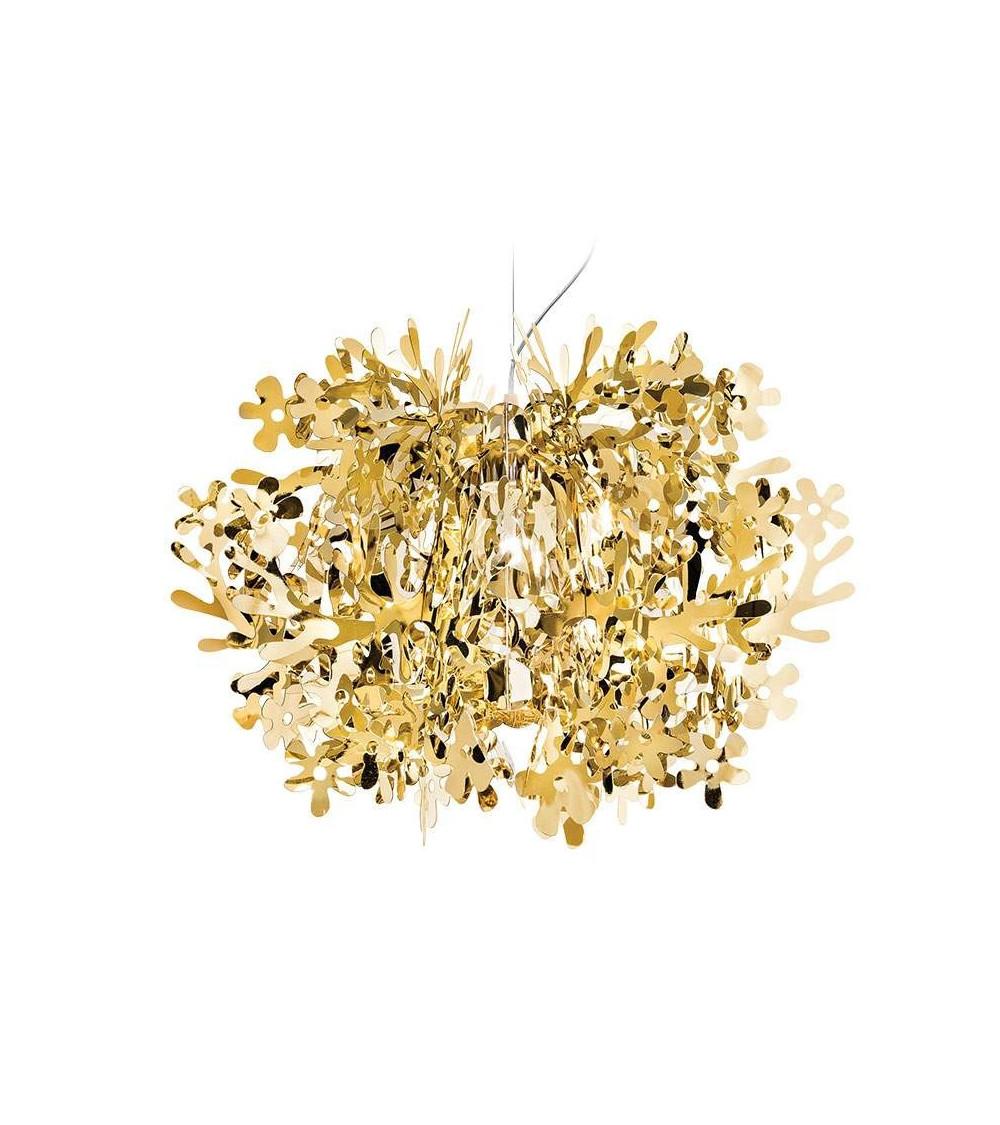 Pendant lamp Slamp Fiorella Mini