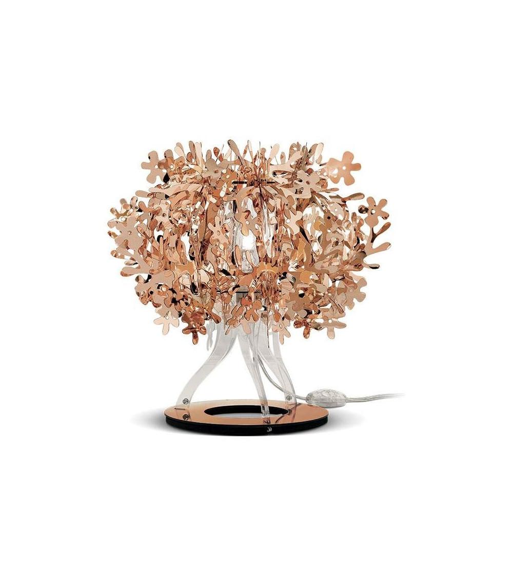 Table lamp  Slamp Fiorellina