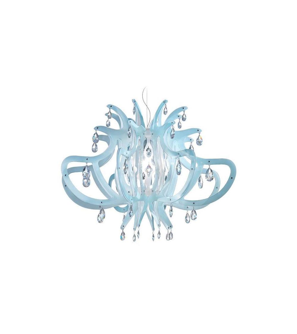 suspension lamp Slamp Medusa