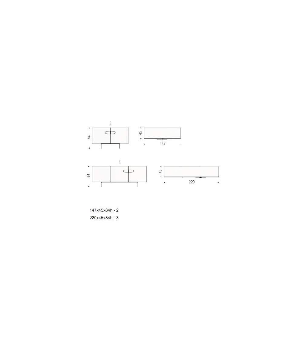 madia-design-cattelan-nebraska-scheda-tecnica