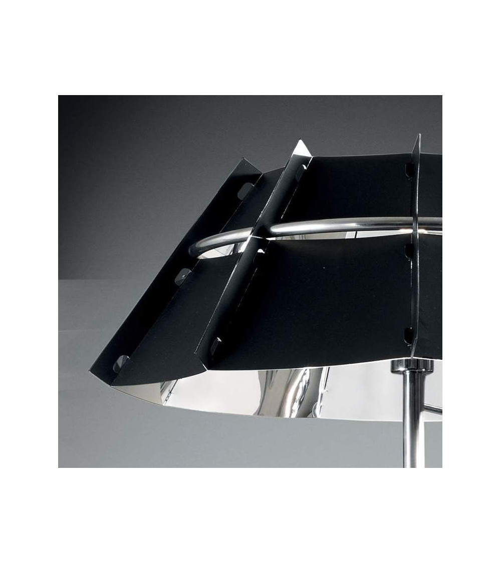 Floor Lamp Slamp Chapeau