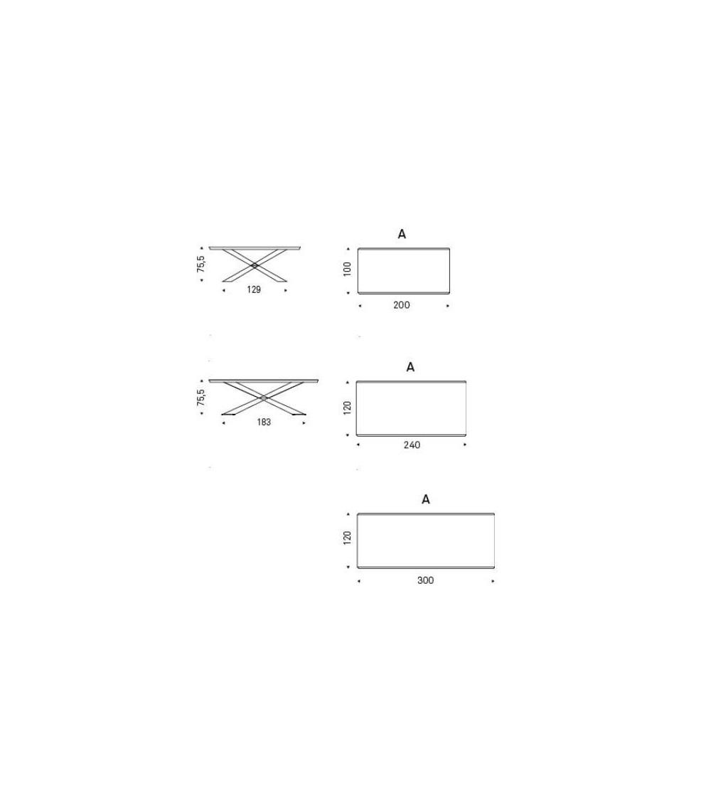 mesa-cattelan-spyder-wood-versione-s