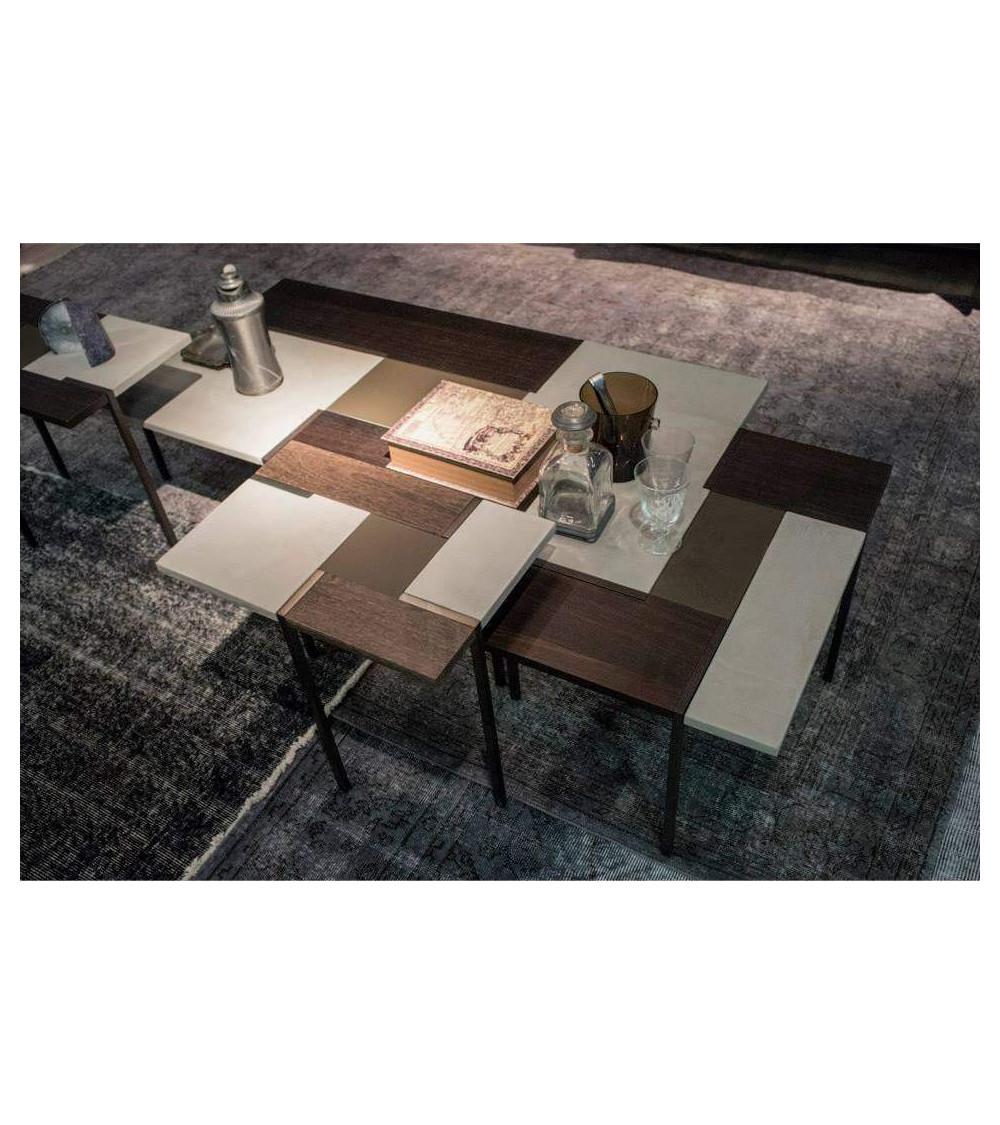 Tavolino Arketipo Stjl