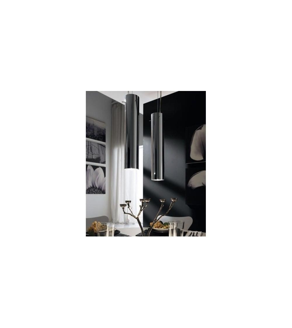 hängende Lampe Adriani&Rossi Hi-Fi