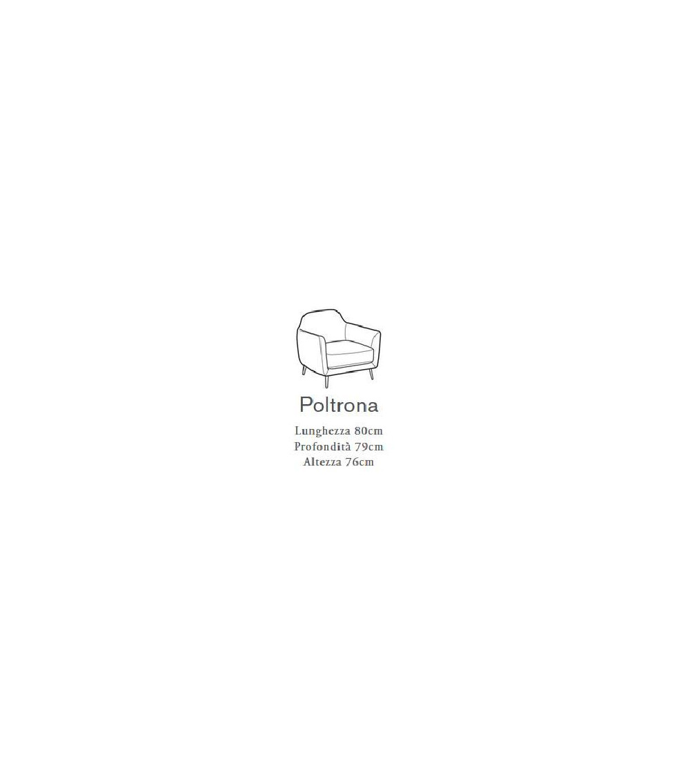 poltrona-design-anni-50-ditre-italia-ellie