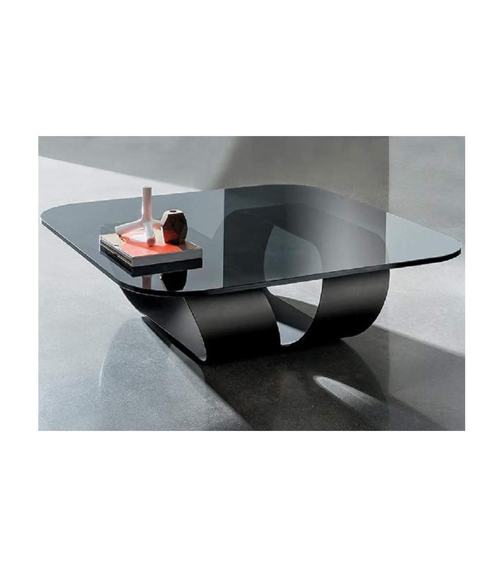 table Ring Sovetitalia