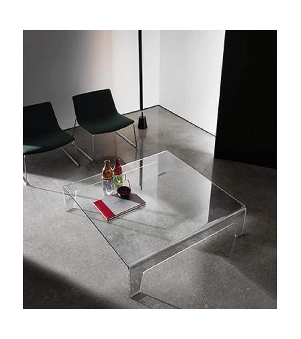 Coffee Table Sovet Italia Frog