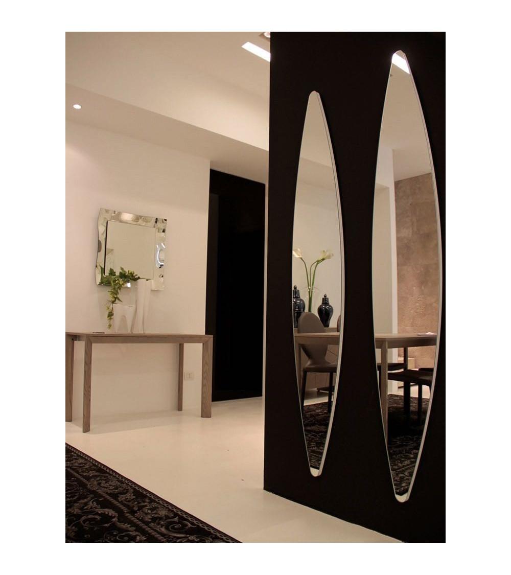 specchio Riflessi Dioscuri