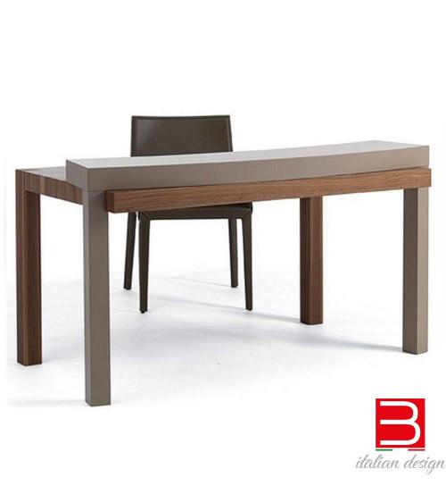 scrivania-con-cassetto-design-cattelan-da-vinci
