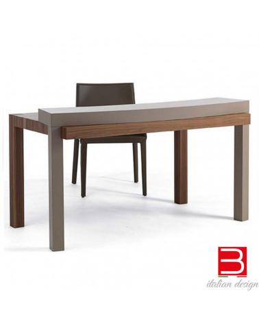 Desk Cattelan Italia Da Vinci