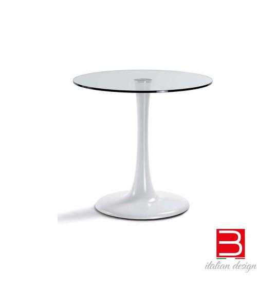 tavoli-in-vetro-cattelan-hugo-bistrot