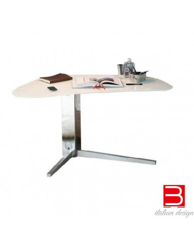 Desk Cattelan Italia Island