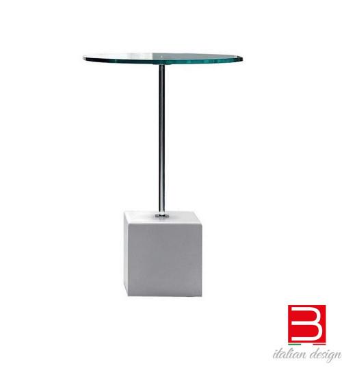 Furniture Bartolomeo Italian Design Srl - The-cattelan-italias-spiral-was-designed-by-ca-nova-design
