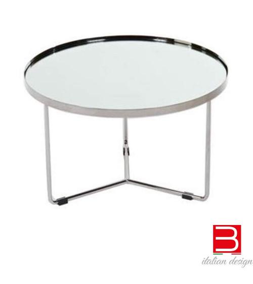 Tavolino Cattelan Billy
