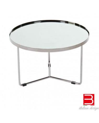 Coffee table Cattelan Italia Billy