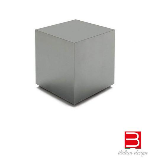 Couchtisch - Bartolomeo Italian Design S.R.L