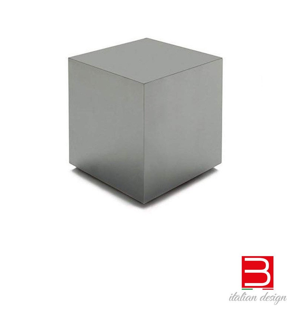 Mesa de centro Cattelan Dadox