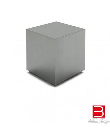 Tavolino Cattelan Dadox
