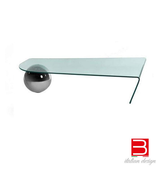 Tavolino Cattelan Globe
