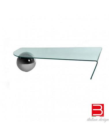 Tavolino Cattelan Italia Globe