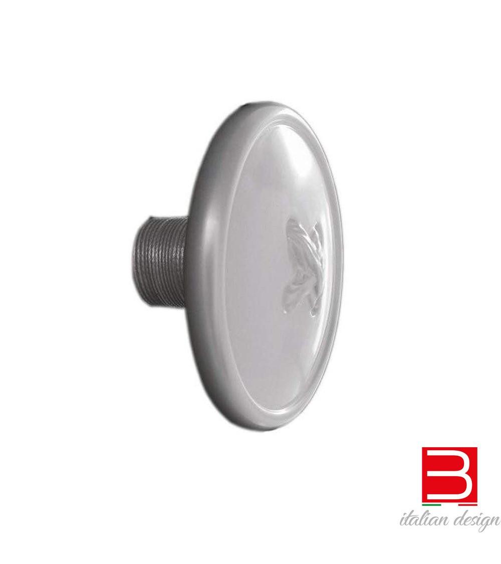 Kleiderhaken Cattelan Italia Bottone