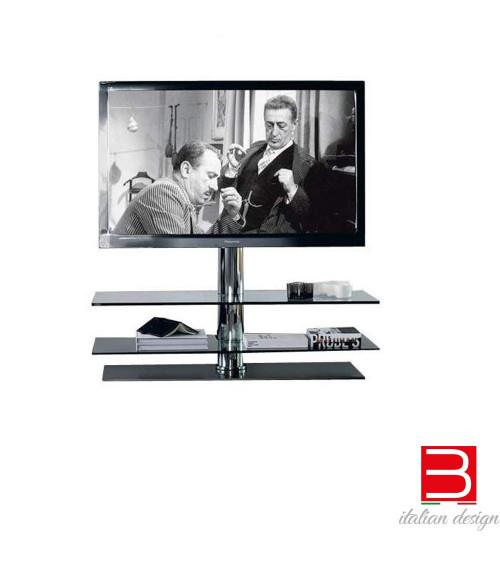 Meuble TV Cattelan Vision