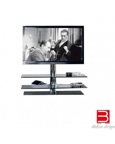 TV stand Cattelan Italia Vision