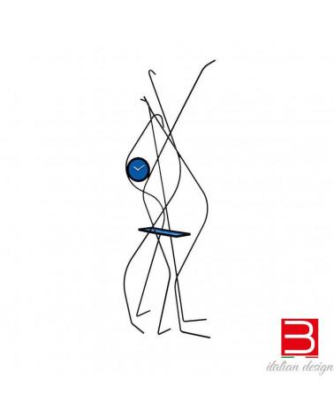 Clothes hanger Progetti 25th year Igiacomini