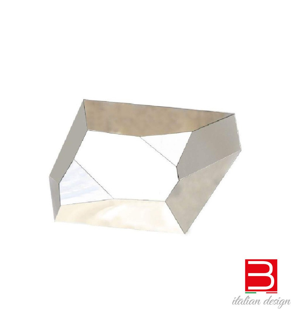 miroir-cattelan-diamond-