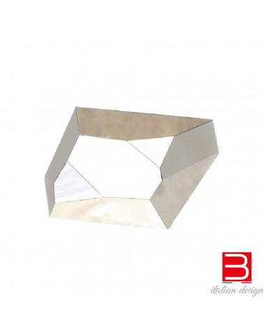 Specchio Cattelan Diamond