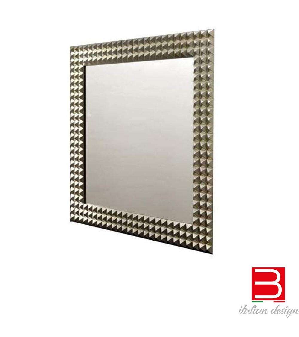 specchio-di-design-cattelan-egypt