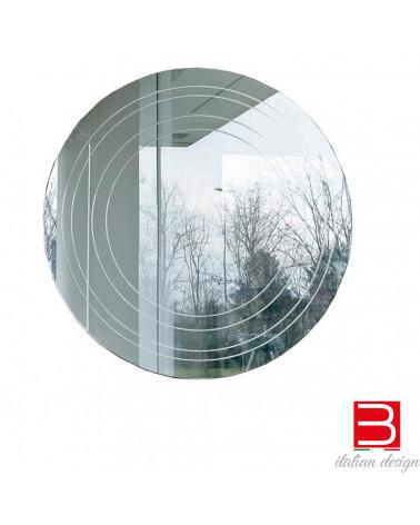 Specchio Cattelan Ring