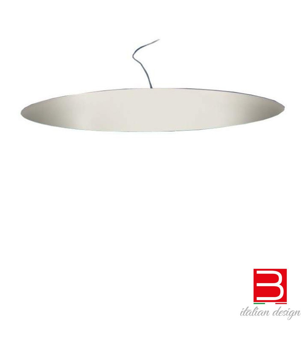 lampe-de-plafond-cattelan-astra