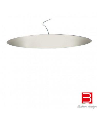 lampe de plafond Cattelan Astra