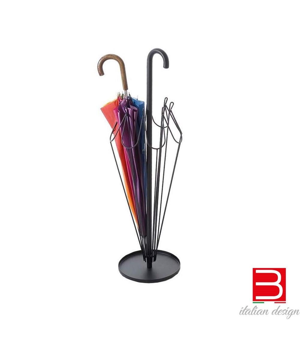 support à parapluies Progetti 25th year Casambrella