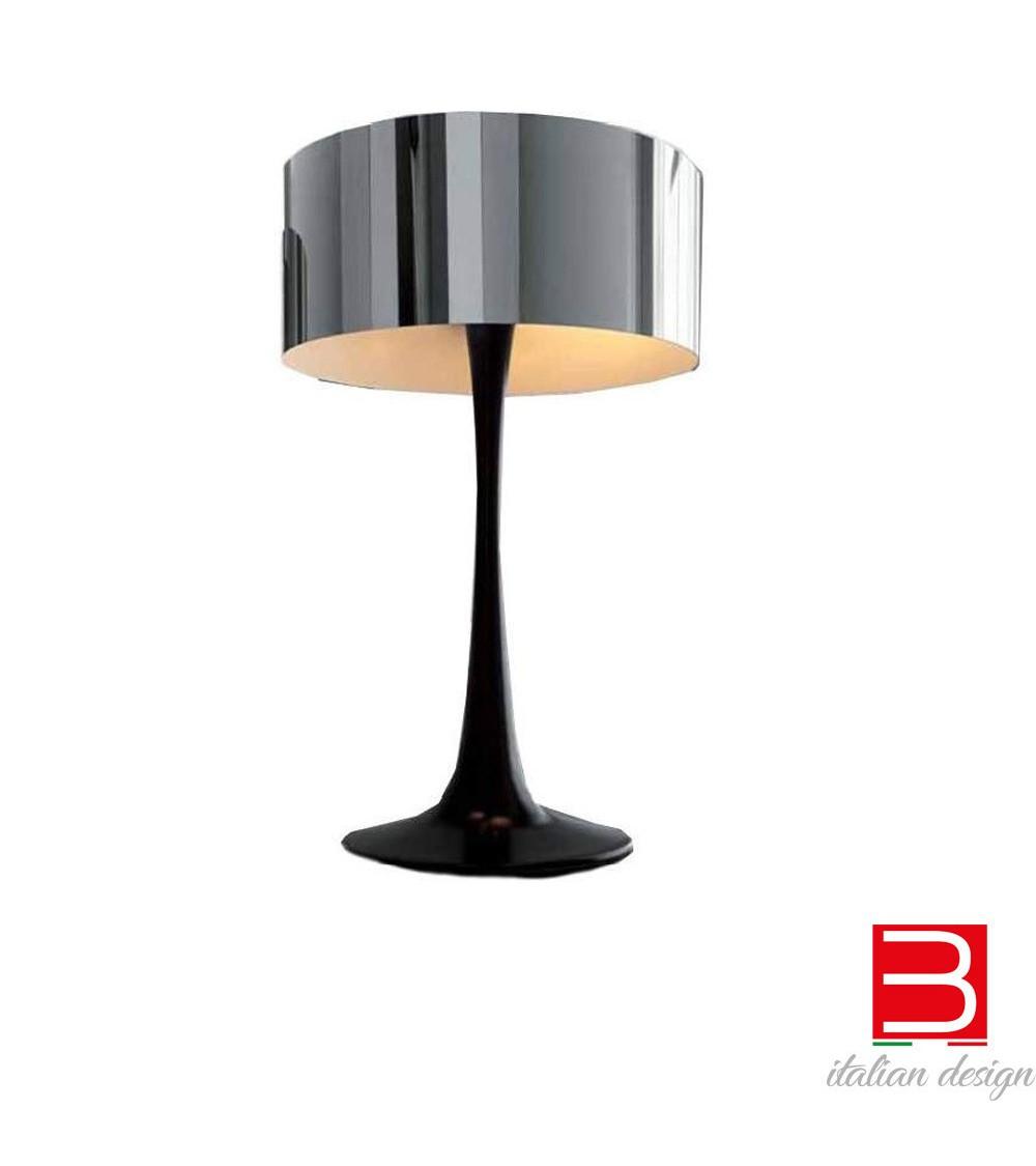 Lampe de table Cattelan Pluto