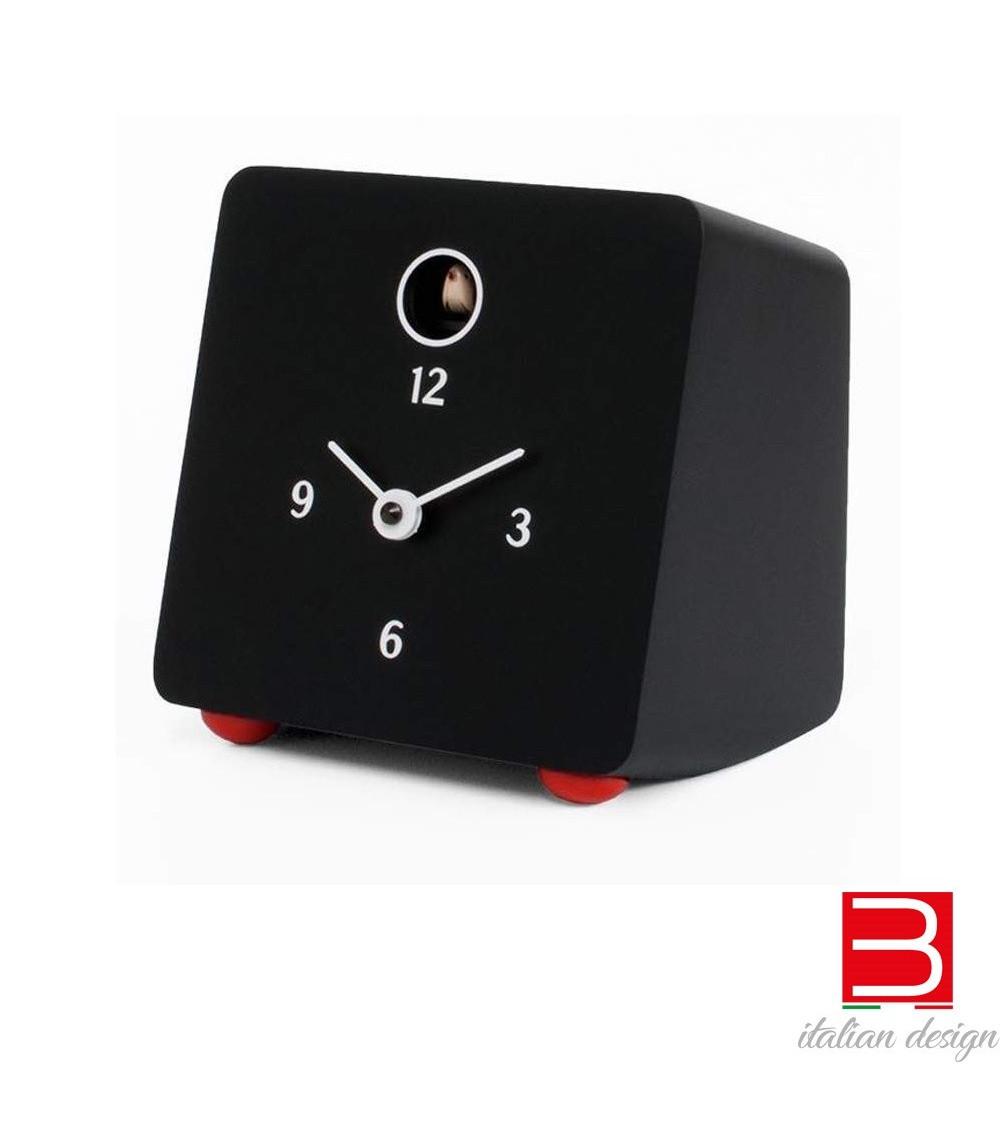 Horloge de table Progetti 25th year Fido