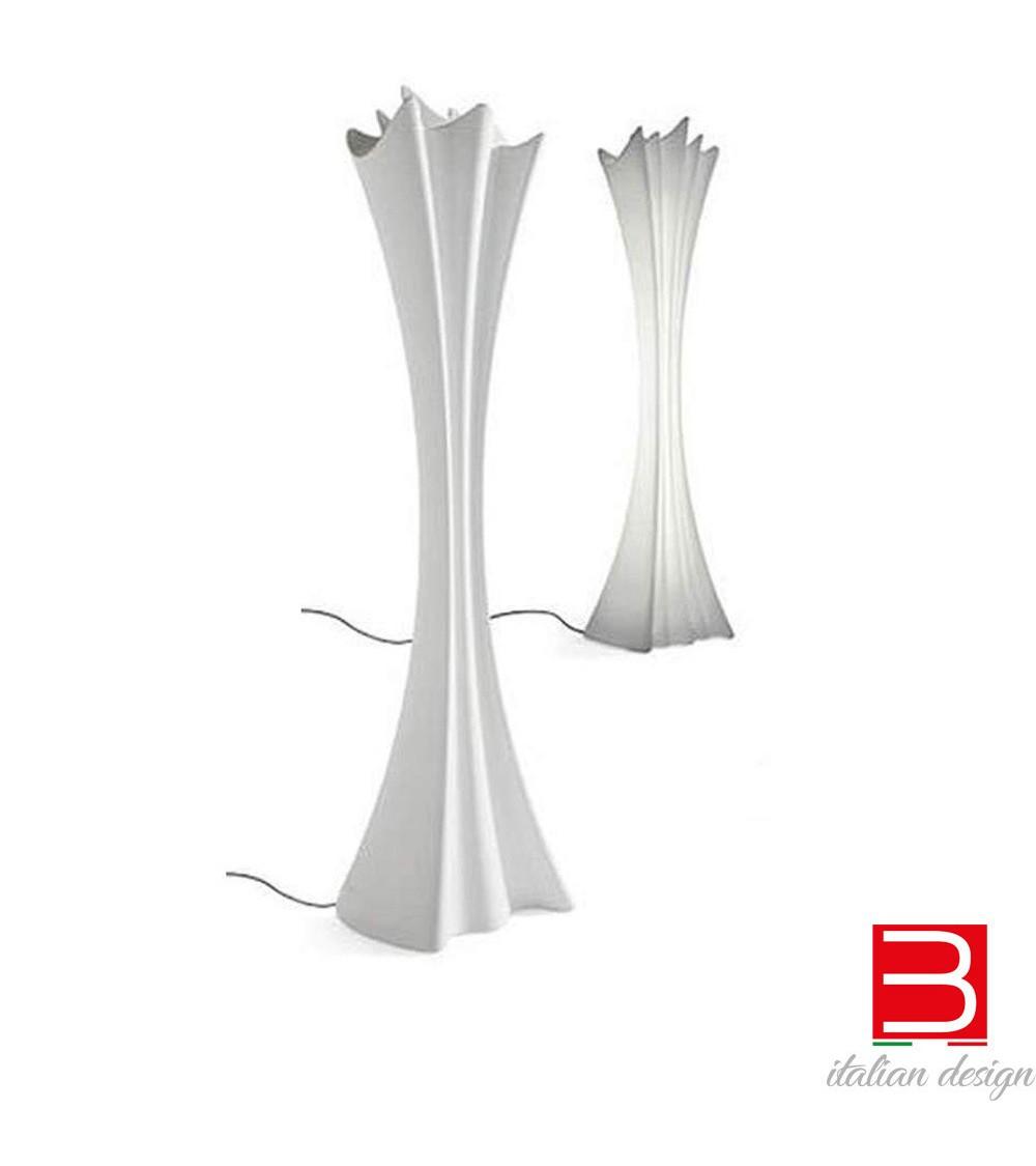 Floor lamp Cattelan Sipario Light
