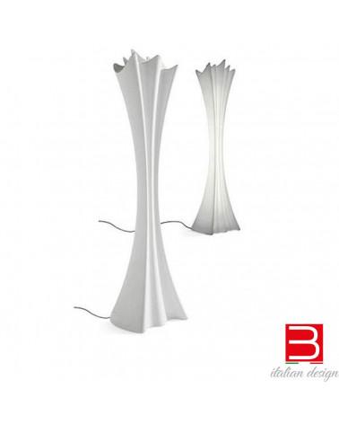 Lámpara de pie Cattelan Sipario Light