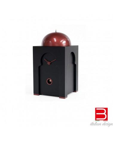 Cuckoo Clock Progetti 25th Sheikh