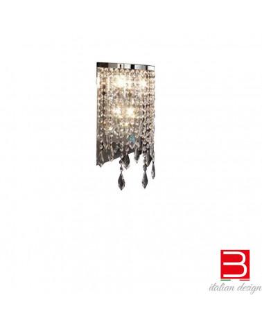 lámpara de pared Cattelan VENEZIA