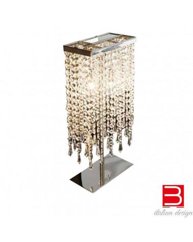 lámpara de mesa Cattelan VENEZIA