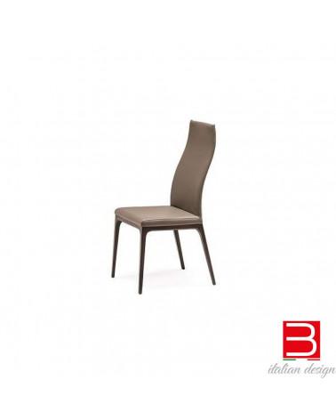 Stuhl  cattelan Arcadia Couture 48.5x57x89h