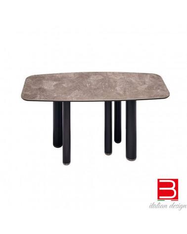 Tisch Cattelan Roll Keramik
